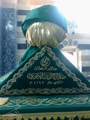 SSAyyubi_Qabar-1