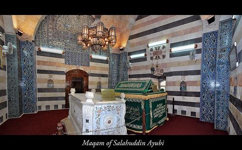 SSAyyubi_Qabar-9