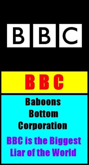 Widget_BBC_B-Bottom-Corp_TBLOTW