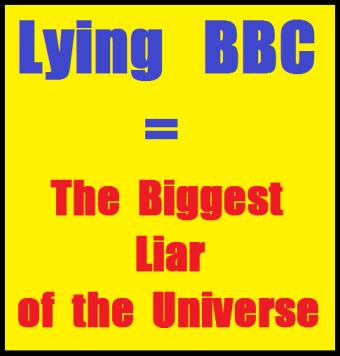 Widget_Lying BBC