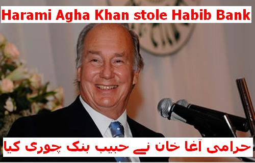 Widget_Agha Khan stole Habib Bank