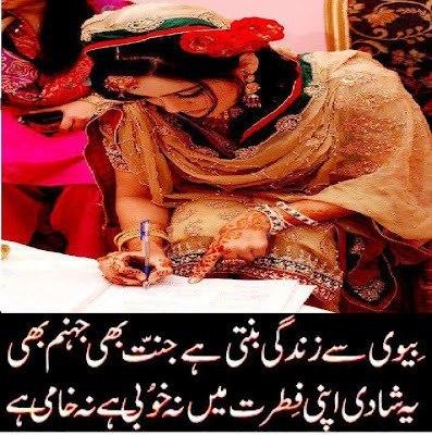 Widget_Allama Iqbal's Modern Poetry