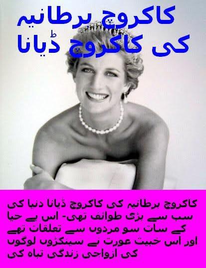 Widget_Diana of CB