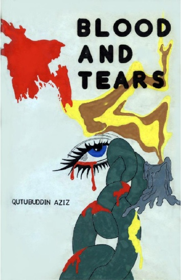 Pic_BOOK_Bangla Terror_Blood & Tears
