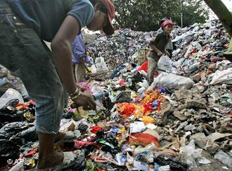 British Poverty in India-2