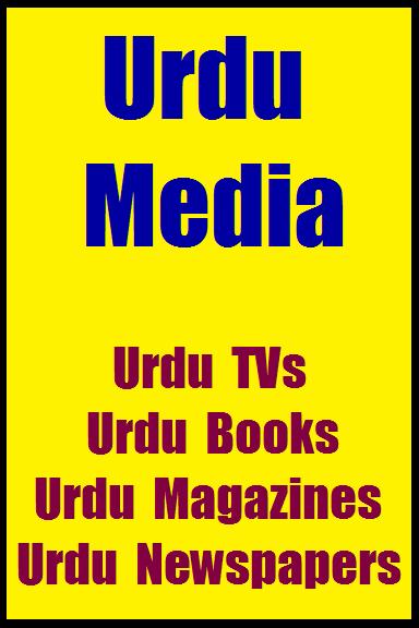 Widget_Urdu Media