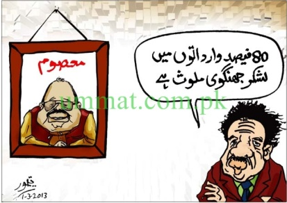 CARTOON_Innocent Kutta Altaf Harami