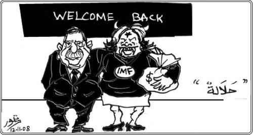IMF Cartoon_Halala